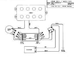 double humbucker wiring diagram wiring diagram one tone humbucker wiring diagram car