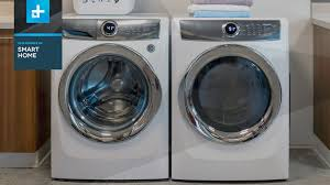 where are electrolux washers made.  Made Electrolux Washer To Where Are Washers Made L