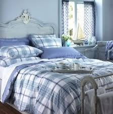 top 58 magic coastal duvet covers queen home design ideas seaside bedding sets beach themed for s coverlet style nautical quilts cover bedspreads