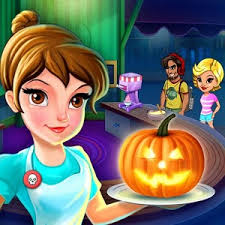 kitchen story diner cafe 5 9 android hacked save game files
