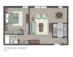 large size of racks lovely small architectural house plans 2 plan design images floor apartment building