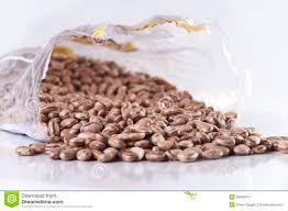 bag of beans. Modren Bag Bag Of Beans Dining With Style On A Living In The Intended