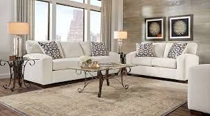 Living Room Furniture India Remodelling Impressive Inspiration Design