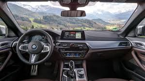 BMW Convertible bmw 5er g30 : G30 5 series review compilation: Updated with Touring model reviews