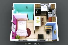 best interior design games. Exellent Best Home Interior Design Games How To House Best  Designs Lovely   Intended Best Interior Design Games E