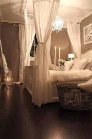 romantic bedroom ideas with rose petals. romantic bedroom ideas on a budget rose petals with w