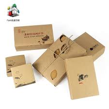 Gift Cardboard Boxes Buy Cosmetic Packaging Boxes Custom Made To Soap Box Gift Box Tea