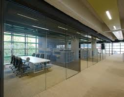 glass walls office. Glass Walls Office