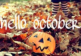 Image result for october halloween images