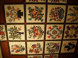 Rocky Mountain Quilt Museum (Golden) - All You Need to Know Before ... & Rocky Mountain Quilt Museum (Golden) - All You Need to Know Before You Go  (with Photos) - TripAdvisor Adamdwight.com