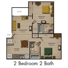 2 bedroom 2 bathroom apartments for rent. decoration lovely cheap two bedroom apartments 2 simple plain home design interior ideas bathroom for rent