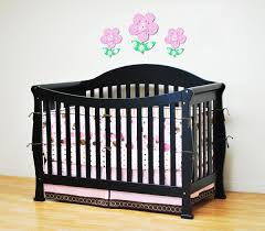 simmons crib. afg baby allie 3-in-1 crib simmons