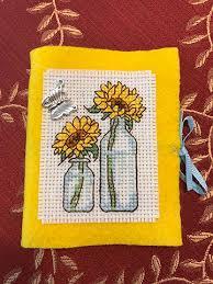 Free Kit The Stitching Corner