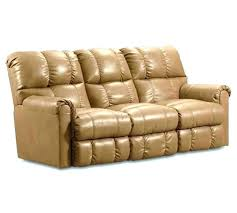 lane furniture near me.  Near Leather Recliners Near Me Lane Furniture Stores  Reclining Sofa  Throughout Lane Furniture Near Me