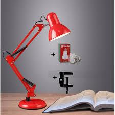 Tháng 11: Giá Đèn bàn học, đèn học kiểu dáng Pixar cao cấp kèm bóng và kẹp  giá chỉ 199.000₫