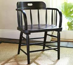 dining room astounding captain dining chairs second hand captains dining room captain dining chairs kitchen and