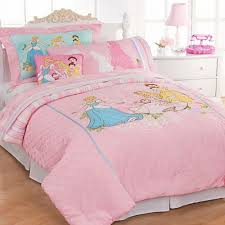 best kids character bedding queen size
