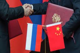 Картинки по запросу россия присоединиться к АБИИ
