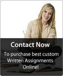 best assignment writing service ideas writing  aone essays about education aone essays about education home → aone essays about education → aone essays about education examples based on the sixth