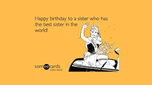 Funny Happy Quotes Interesting 48 Funny Happy Birthday Quotes And Wishes For Facebook