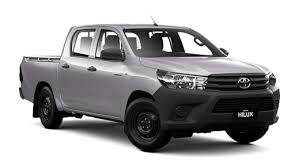 hilux 4x2 workmate single cab cab chassis mike carney toyota your toyota hilux 4x2 workmate double cab pick up