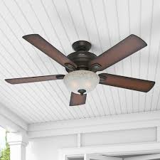 outdoor ceiling fans destination lighting