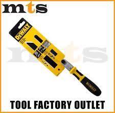 dewalt hand tools. dewalt dwht20542 multi purpose saw / hack - accepts reciprocating blades dewalt hand tools