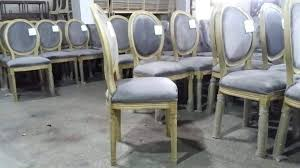 wonderful home goods wood dining chair french home goods chairs excellent home goods chairs regarding