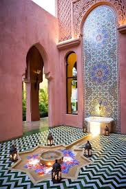 Stunning Ideas For Moroccan Interior Design Best Ideas About Moroccan Decor  On Pinterest Moroccan Tiles
