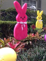 For Outdoor Decorations 45 Front Easter Porch Decoration Inspirations I Am So Cute And Bebe