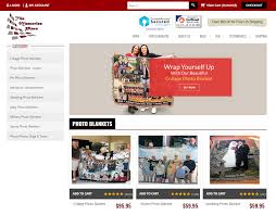 3dcart Website Design Success Story The Memories Place Makes Its Mark With 3dcart