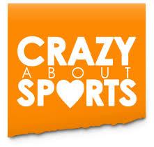 Thorsten Legat Zitate Und Sprüche Crazy About Sports