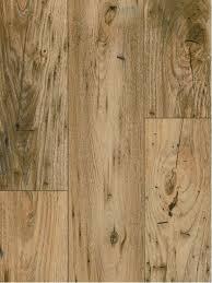 armstrong rustics premium laminate flooring reclaimed american chestnut flooring