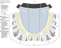 Kimmel Center Seating Chart Academy Of Music 210413eb Nhk Helmet Size Chart Unouda Watchmantratv Com