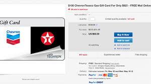 where can i a chevron gas gift card gift ideas