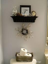small half bathroom decor. Cute Half Bathroom Decor Ideas Charming Fresh At Family Room Design In Efe0b17708a64c1b290a0a7ec11a243d Small