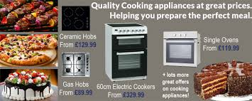 Kitchen Appliances Specialists Gillmans Domestic Appliance Specialists White Goods And Household
