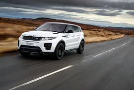 2018 land rover sport release date. beautiful date the 2018 model year land rover discovery sport tough and more powerful  for land rover sport release date