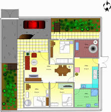 Dream Room Designer Game Nice Design Dream House Game Your New In Home Pleasing