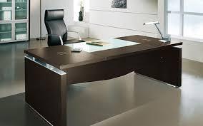 office deskd. Full Size Of Interior:modern Executive Office Desk Desks Modern Interior Organizer Deskd L