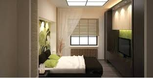 japanese style bedroom furniture. Contemporary Furniture Japanese Style Bed Bedroom Furniture Australia   Inside Japanese Style Bedroom Furniture