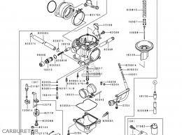 1998 kawasaki bayou 220 wiring diagram 1998 image kawasaki bayou 300 wiring diagram kawasaki image about on 1998 kawasaki bayou 220 wiring diagram