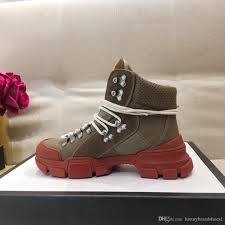 flashtrek sneaker women brown leather sneakers rubber logo sneaker boots technical canvas women hiking shoes tan wedges fringe sandals from