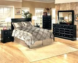 Levin Furniture Queen Bedroom Sets Locations Spectacular Inspiration ...