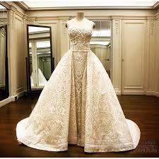 Sofia Vergara Wedding Dress Designer 10 Exceptional Wedding Dresses Boho Hippie Ideas Sofia