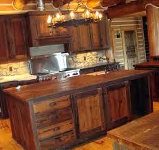 Barn Wood Kitchen Cabinets New Barn Wood Kitchen Cabinets Kitchen Cabinets