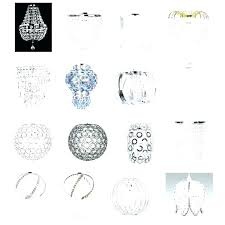 astounding bathroom light covers beautiful light fixtures for kitchen and ceiling fan light covers replacement
