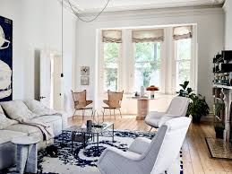essential home interior design inspiration vine furniture and texture you can visit our