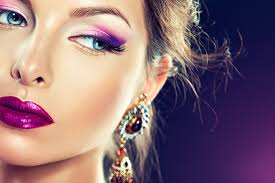 beauty makeup which 2016 makeup colours are you in love with