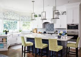 Kitchen Remodels Are A Big And Expensive Undertaking Make Sure